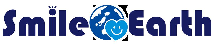 愛知、名古屋で蓄電池、災害対策、電気代削減や節約 | 株式会社スマイルアース